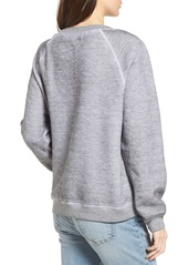 8070b563d4 On Sale today! Wildfox Wildfox Baggy Beach Jumper - USA Pullover