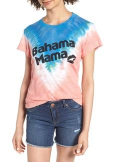 Wildfox Bahama Mama No9 Tee