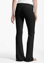 Wildfox Basic Track Pants