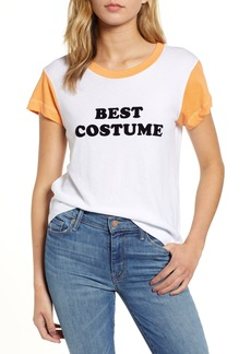 Wildfox Best Costume No9 Tee