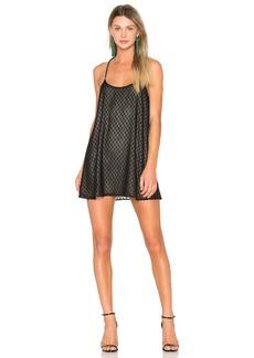 Wildfox Couture Alyssa Dress