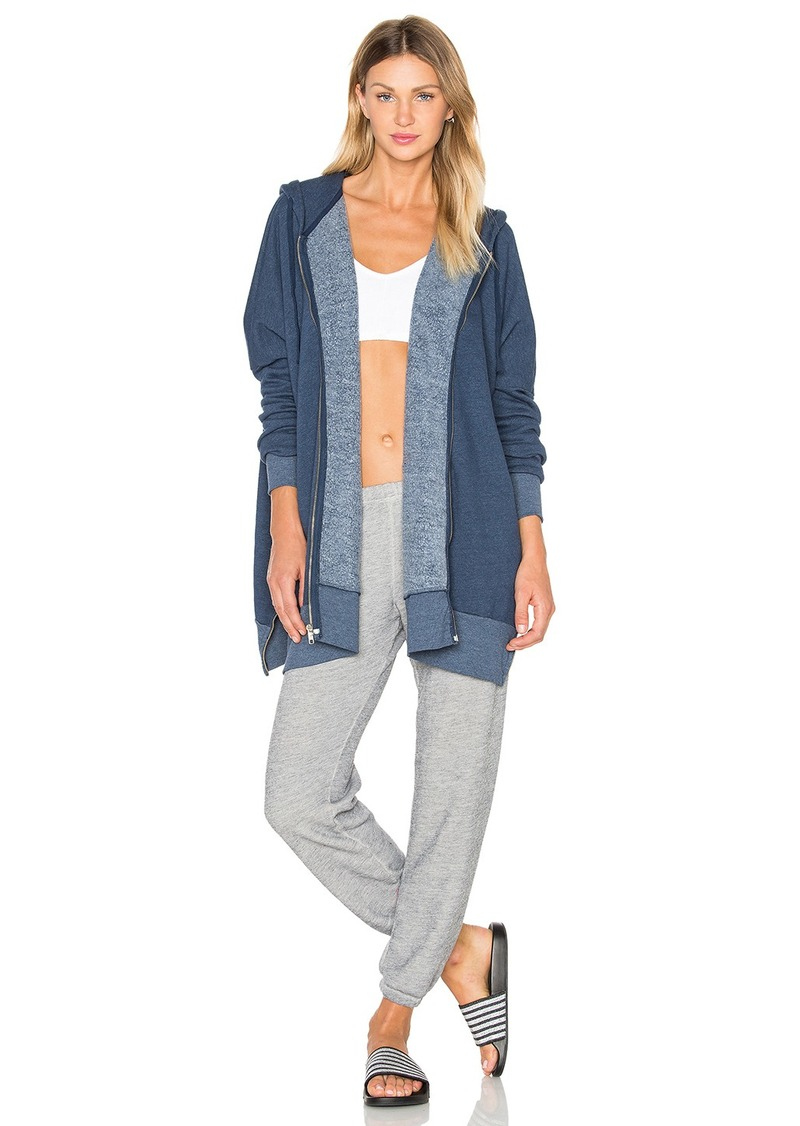 Wildfox Couture Basic Sweatshirt