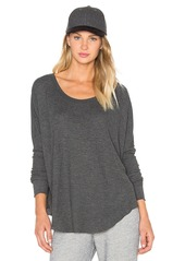 Wildfox Couture Basic Top