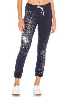Wildfox Couture Cosmic Dust Echo Sweats