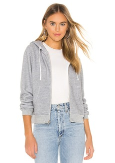 Wildfox Couture Everyday Hoodie