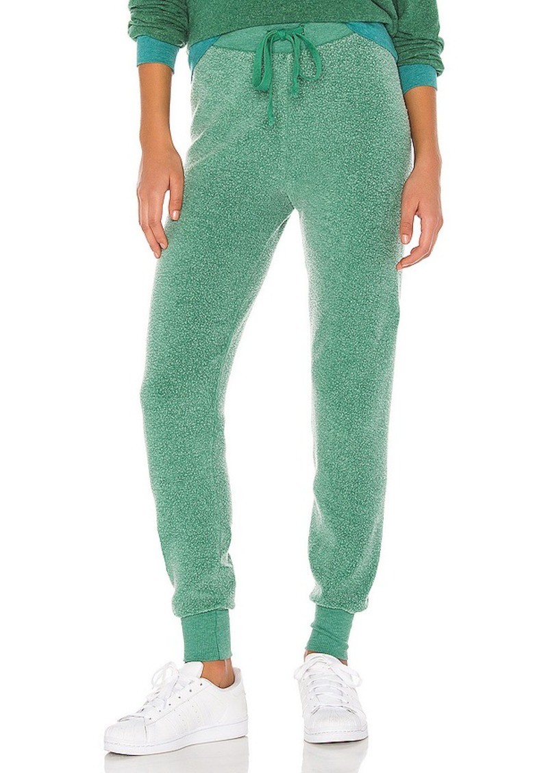 Wildfox Couture Jack Jogger