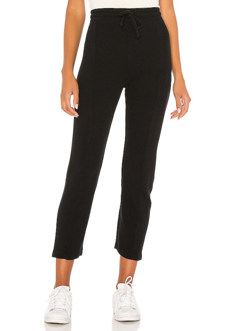 Wildfox Couture Kara Pant