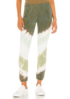 Wildfox Couture Knox Pants