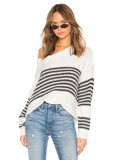 Wildfox Couture Knox Sweater