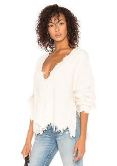 Wildfox Couture Logan Sweater