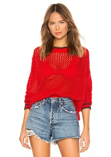 Wildfox Couture Mila Sweater