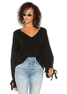 Wildfox Couture Oracle Sweater