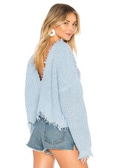 Wildfox wildfox couture palmetto sweater abv4ad9eee9 a
