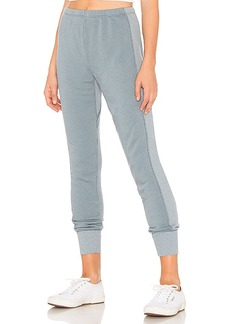 Wildfox Couture Quinn Pant