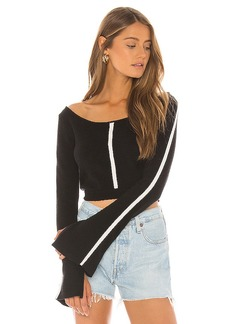 Wildfox Couture Rita Sweater