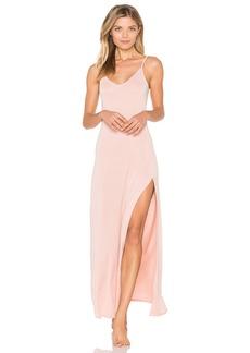 Wildfox Couture Slip Dress