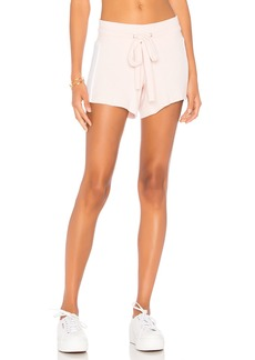 Wildfox Couture Soft Shorts