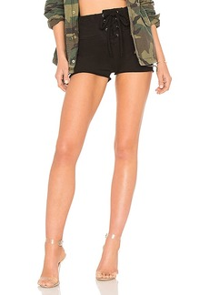 Wildfox Couture Solid Short
