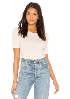 Wildfox Couture Solid Top