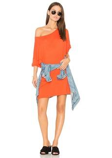 Wildfox Couture T-Shirt Dress