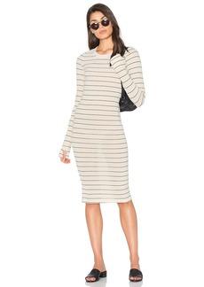 Wildfox Couture x REVOLVE Ish Dress