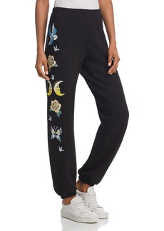 WILDFOX Flash Sommers Sweatpants