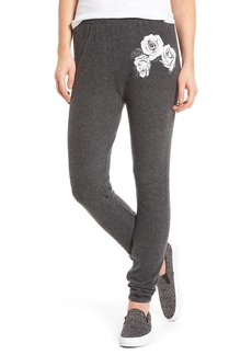 Wildfox Garden Sweatpants
