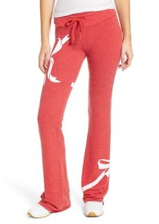Wildfox Gift Wrapped Pants