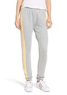 Wildfox Knox Spectrum Sweatpants