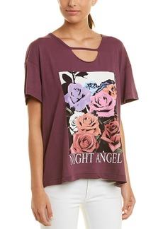 Wildfox Night Angel T-Shirt