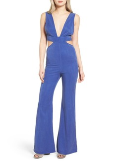 Wildfox Salty Blonde Jumpsuit