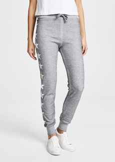 Wildfox Starlight Sweatpants