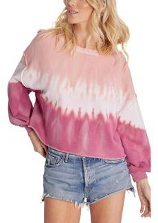 Women's Wildfox Olivia Sweatshirt