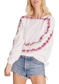 Women's Wildfox Sommers Sweatshirt
