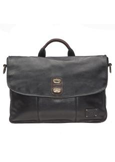 Will Leather Goods 'Kent' Messenger Bag