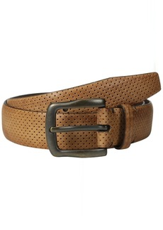 Will Leather Goods Men's Ollie Belt