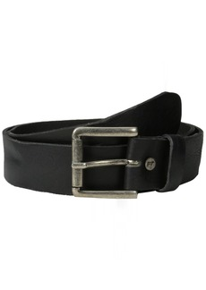Will Leather Goods Men's Winslow Belt
