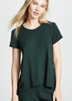 Wilt Baby High-Low Tee
