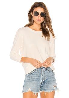 Wilt Crop Sweatshirt