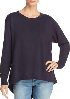 Wilt High/Low Sweatshirt