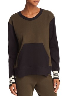 Wilt Kangaroo Pocket Sweatshirt