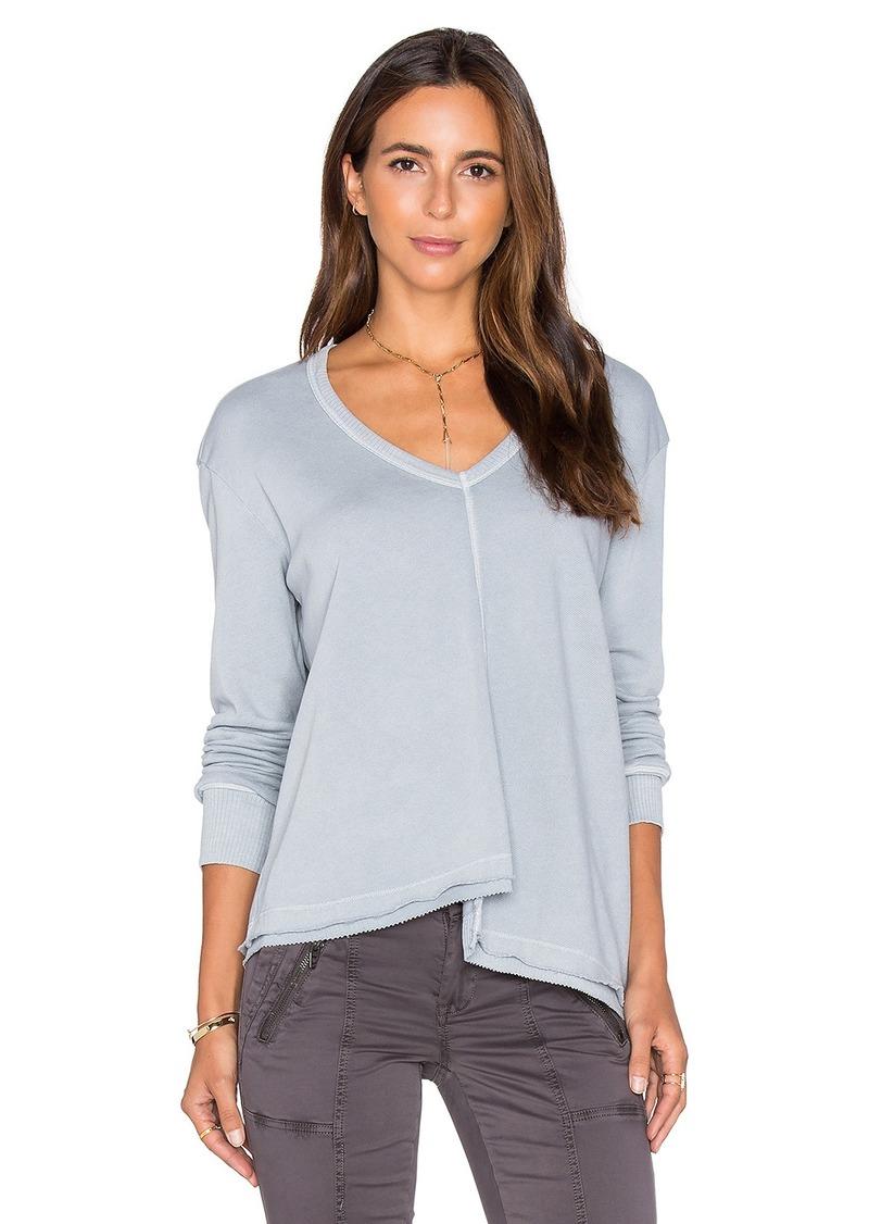Wilt Shifted Sweatshirt