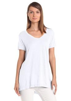 Wilt Women's Easy Raw T-Shirt  M