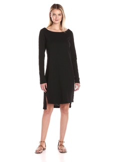 Wilt Women's Off Shoulder L/s Dress  S