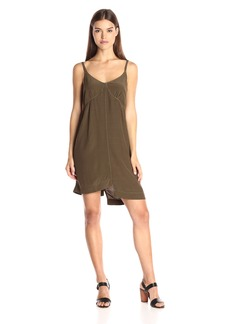 Wilt Women's Shifted a-Line Slip Dress