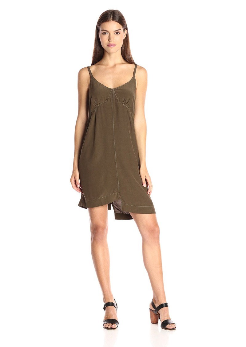 Wilt Women's Shifted a-Line Slip Dress