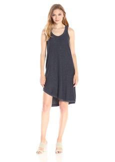 Wilt Women's Slanted Tank Dress  L