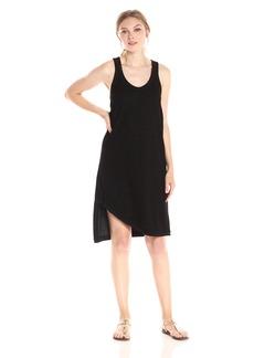 Wilt Women's Slanted Tank Dress  M