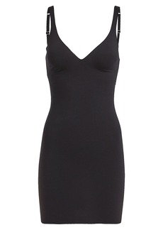 Wolford 3W Forming Sleeveless Dress