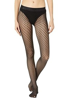 Wolford Annelle Tights